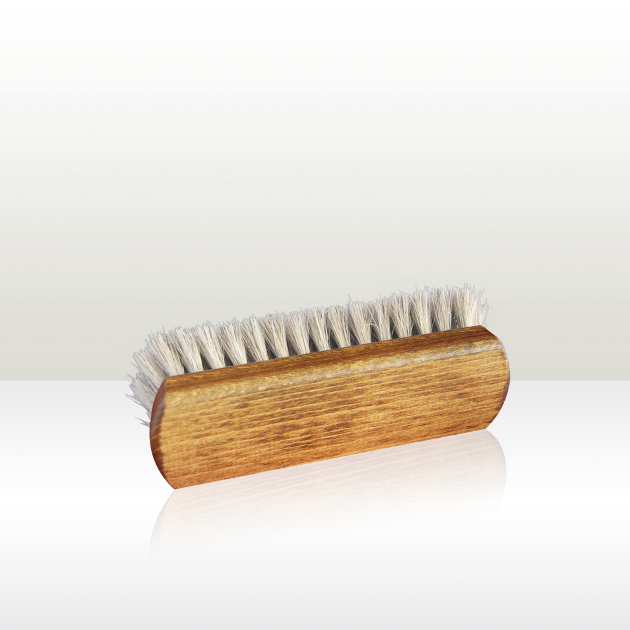 The Brogue Trader Butlers Brush-0