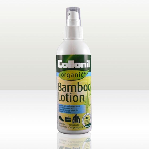Collonil Organic Bamboo Lotion-0
