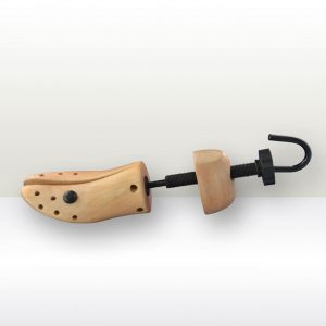 The Brogue Trader Two-Way Shoe Stretcher-0