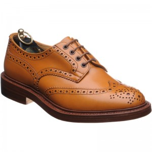 Trickers Bourton-0