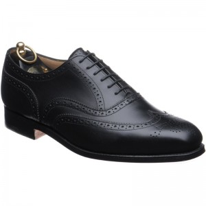 Trickers Piccadilly-717