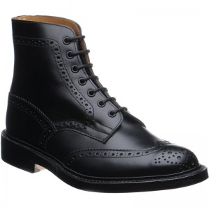Trickers Stow-746
