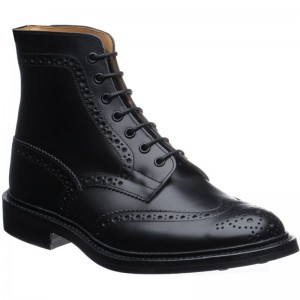 Trickers Stow-743