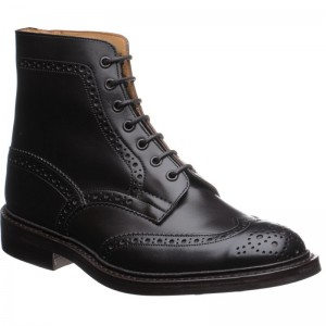 Trickers Stow-742