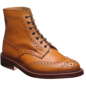 Trickers Stow-744